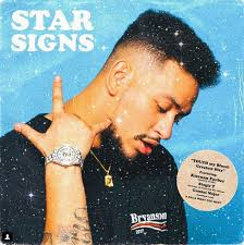 Sa Itunes Chart Akas Starsigns Tops Sa Itunes Charts On First Day Of Release