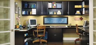 home office solutions. Neat Design Home Office Solutions Contemporary Decoration