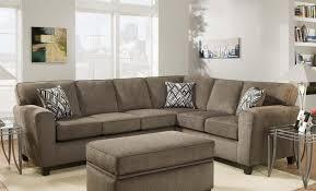 Furniture Wilcox Furniture Corpus Christi Tx Home Design Image