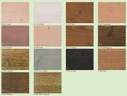 Floor Varnish Wood Floor Varnish Colours