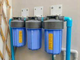 home water filter system. Whole House Water Filtration | Apollo Home Home Filter System
