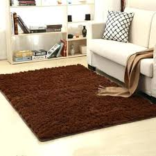 best carpet for bedrooms 2018 soft indoor modern area rugs fluffy living room bedroom carpet ideas