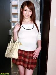 Maki Koizumi Photo Tube Gallery Page 1 JJGirls AV Girls