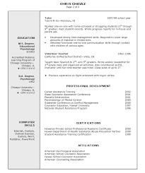 resume education examples anuvrat info resume example education education resume examples education