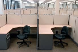 office cubical. office cubicles cubicle furniture cubical l