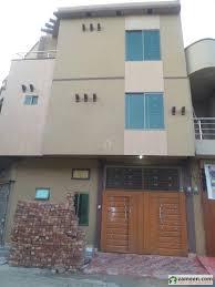 1 5 Marla House Design In Pakistan 1 5 Marla House For Sale Taj Bagh Scheme Lahore Id5801281