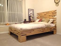 rustic twin bed frame amazing special rustic twin bed style design rustic twin bed frame picture