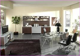 home office ideas for men. Incredible Office Decor Ideas For Men Home Decorating Design