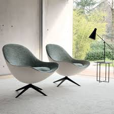 desiree furniture. Furniture That Includes Armchairs, Sofas, Beds And Complimentary Furnishings. Based In Tezze Di Piave Near Treviso, Italy, Désirée\u0027s Philosophy Is To Desiree