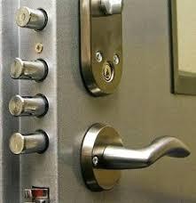 front door lock types. Delighful Lock Best House Door Locks Types Of Upvc Front Lock In Front Door Lock Types S
