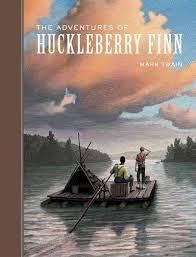 best huck finn images huckleberry finn thoughts  the adventures of huckleberry finn