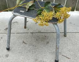 kitchen stool steps s s