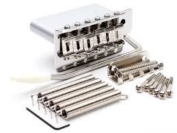 callaham bridge strat tremolo vintage left hand 2 7 32 mount callaham bridge strat tremolo vintage left hand 2 7 32 mount and string spacing