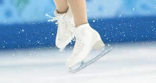 Image result for figure skating photo