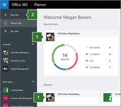 office planner software. Choose A Plan Or Click New Office Planner Software P
