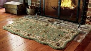 spacious fireproof rugs for wood stoves of rug stove unique creative hearth fire home