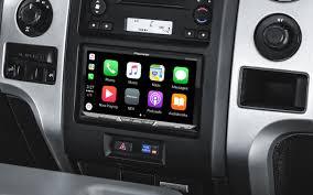 pioneer apple carplay. easy pioneer apple carplay e