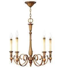5 light bronze chandelier 5 light inch brushed bronze chandelier ceiling light sansa 5 light dark