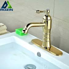 bathtub faucet cover plate tub faucet cover plate 5 tub bathtub faucet cover plate bathtub faucet wall plate
