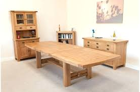 unfinished kitchen chairs unfinished kitchen table and chairs wood desk chair office solid furniture unfinished wood unfinished kitchen chairs