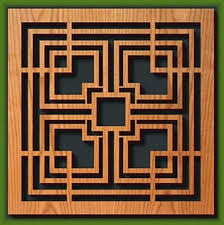 frank lloyd wright pattern rugs frank wright wood panels images patterns pattern rugs simple home decorations
