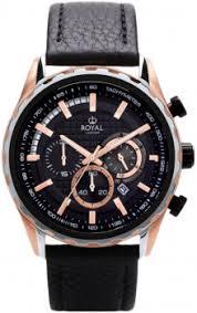 Наручные <b>часы Royal London</b> купить в Киеве: цена, отзывы ...