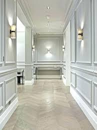 indoor wall paneling indoor wall paneling chic home interior paneling and interior wall paneling ideas like