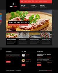 Wp Restaurant Themes 37 Of The Best Responsive Restaurant Wordpress Themes 2013