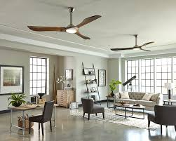 houzz ceiling fans. Houzz Ceiling Fans B