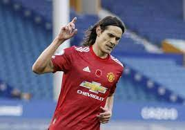 Psg seems to have hit a glass ceiling in the champions league which they just can't break through. Man Utd Fans Love How Eric Bailly Reacted After Edinson Cavani S Goal
