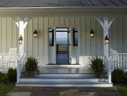 surprising modern farmhouse outdoor lighting also farmhouse style lighting outdoor and farmhouse lighting