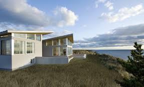 home designs photos. modern beach house in truro home designs photos a