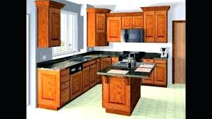 kitchen cabinets queens cabinet doors ny
