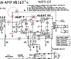 gallery wiring diagram fender champ niegcom online galerry wiring diagram fender champ