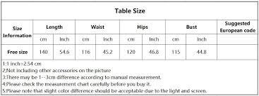 Women S Plus Size Measurement Chart Denim Overalls For Women Plus Size 2019 Spring Autumn Elegant Rompers Womens Jumpsuit Loose Jeans