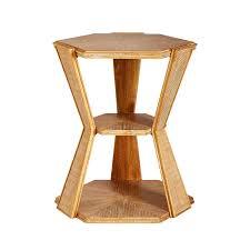 modern wood furniture. Two Tier Wood Side Table Modern Furniture Alt Image 1 Mid Century . Strut Coffee W