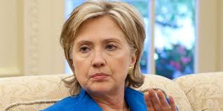 Prosecuted Did Clinton For Wired Others What Get Hillary Snowden qOE10w