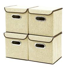 decorative office storage. Office Storage Boxes With Lids Decorative Document Home E