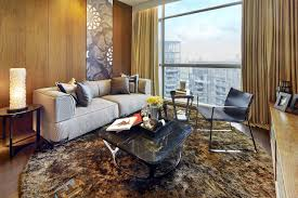 Ascott Orchard Singapore Singapore Updated 2019 Prices