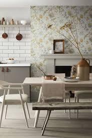 Tip Je Oma Ging Je Waarschijnlijk Voor Woninginrichting Keuken