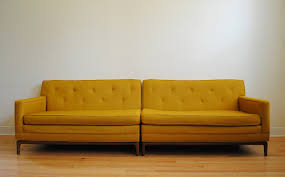 inexpensive mid century modern furniture. Decoration: Abagail Sofa Teal Mid Century Modern Furniture Houston MidinMod Contemporary Couch Intended For 0 Inexpensive G