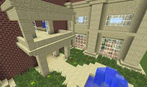 how to make a fence minecraft. Fancy Fences Mod For Minecraft 1.6.2 1.5.2 Azminecraft.info Fence Gate MINECRAFT How To Build Make A