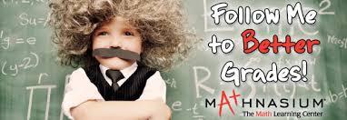 mathnasium of bountiful math tutoring experts helping kids in mathnasium of bountiful math tutoring experts helping kids in utah and idaho succeed at