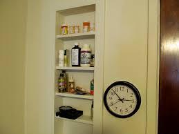 Built In Drywall Shelves Drywall Lrnoah