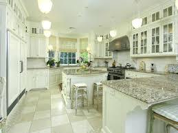 white kitchens with granite countertops unique green color granite kitchen with white cabinets top kitchens s white kitchens with granite countertops