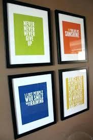home office wall art. Office Home Wall Art R
