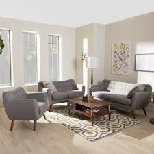 Light grey couch Living Room Sofa Amazing Light Grey Tufted Sofa 2017 Design Grey Sofa Living Room Ideas Tufted Sleeper Sofa Tufted Sofas And Chairs Tacconlineorg Tacconlineorg Sofa Amazing Light Grey Tufted Sofa 2017 Design Grey Sofa Living