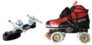 Slapshotuk Com Roller Hockey Equipment Gloves And Pads