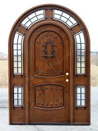 open office doors. Simple Open Rustic Series  Radius Arch Top Doors The  On Open Office S