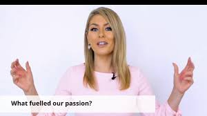 diverse city careers cofounders gemma lloyd and valeria ignatieva diverse city careers cofounders gemma lloyd and valeria ignatieva working for women